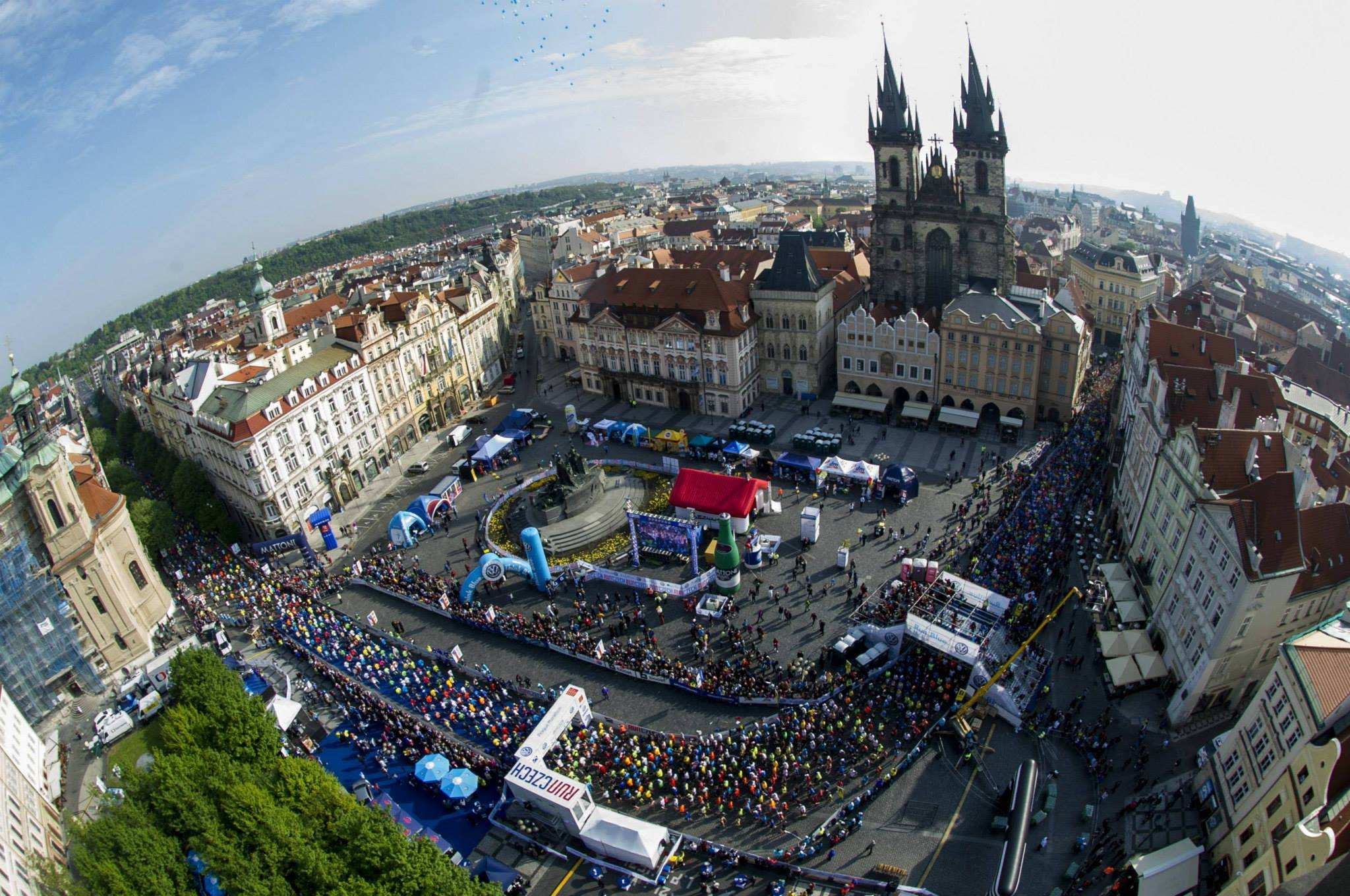 43 Gallery of Volkswagen Prague Marathon 2019 Specs for Volkswagen Prague Marathon 2019