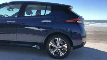 44 Best Review 2019 Nissan Leaf Review Reviews by 2019 Nissan Leaf Review