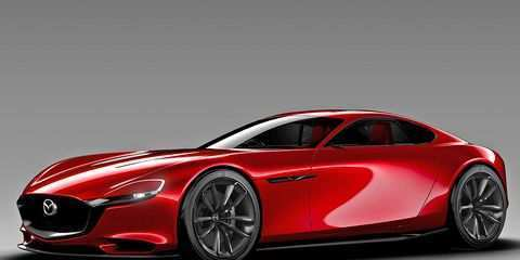 45 Great 2019 Mazda Lineup Spesification for 2019 Mazda Lineup