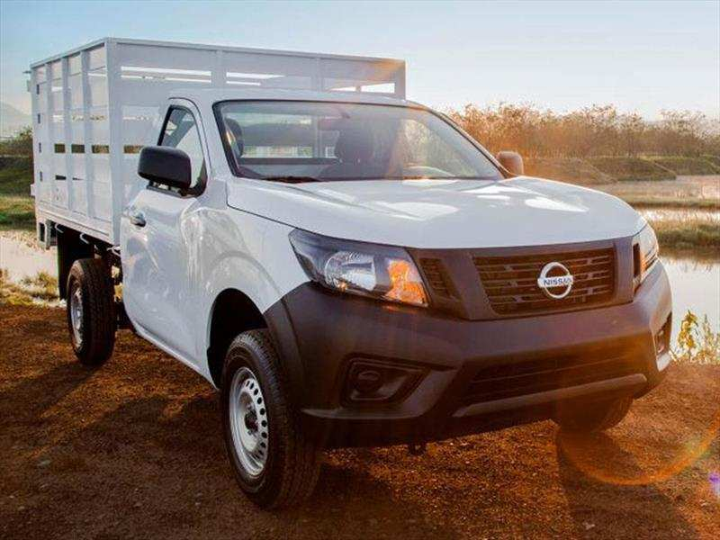 45 The Nissan 2019 Estaquitas Price with Nissan 2019 Estaquitas