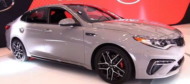 46 Best Review Kia Optima 2019 Price In Qatar Images with Kia Optima 2019 Price In Qatar