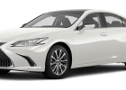 46 Best Review Price Of 2019 Lexus New Review for Price Of 2019 Lexus