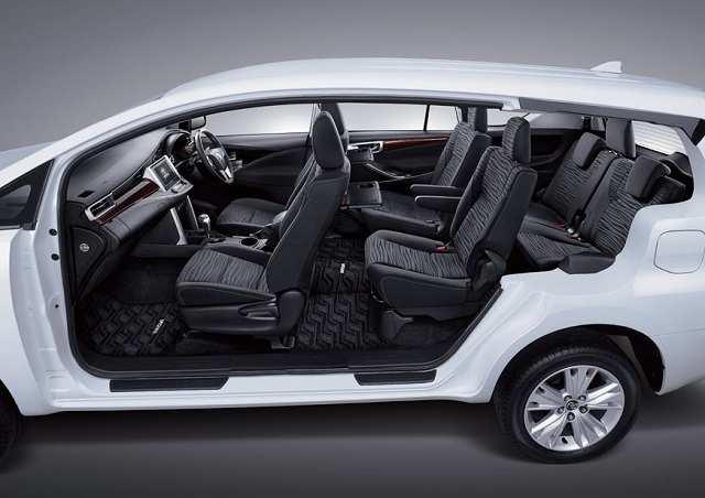 46 The Toyota Innova 2019 Philippines Price with Toyota Innova 2019 Philippines