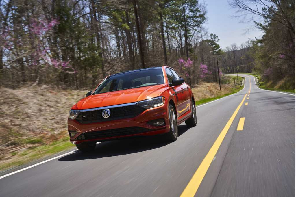 46 The Vw Jetta 2019 Mexico Prices by Vw Jetta 2019 Mexico