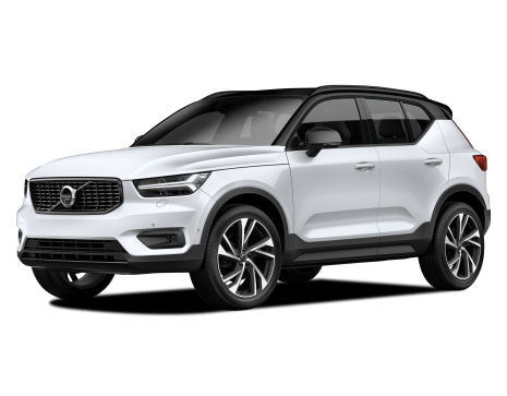 47 All New Volvo Xc40 Dimensions 2019 Images for Volvo Xc40 Dimensions 2019