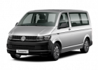 47 All New Vw Kombi 2019 Photos for Vw Kombi 2019