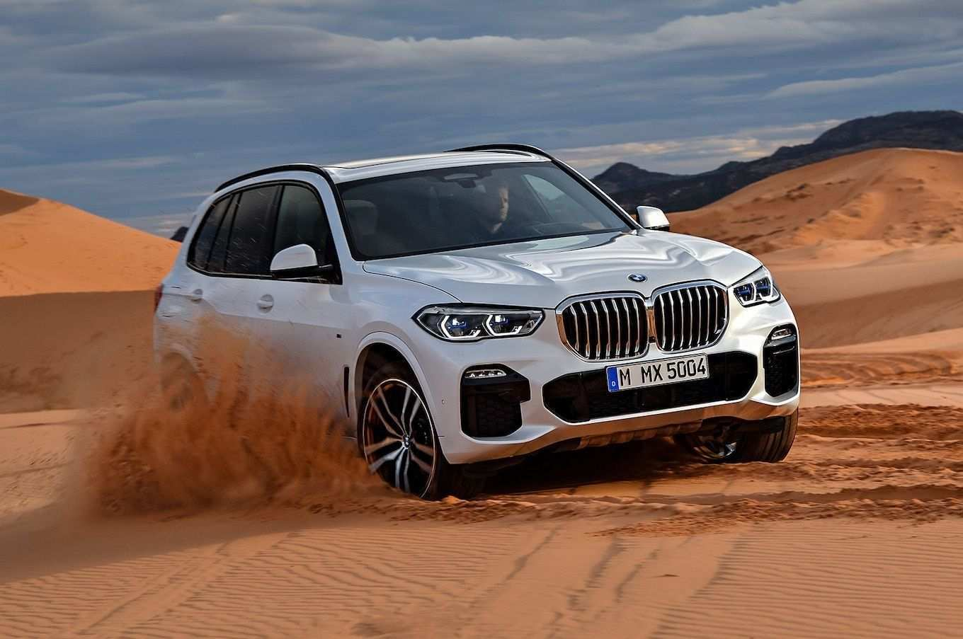 47 Best Review 2019 Bmw Pickup Colors Ratings with 2019 Bmw Pickup Colors