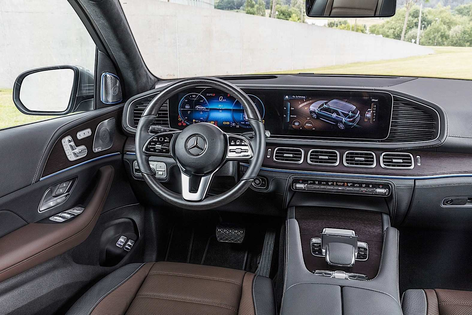 47 Best Review Gle Mercedes 2019 Model by Gle Mercedes 2019