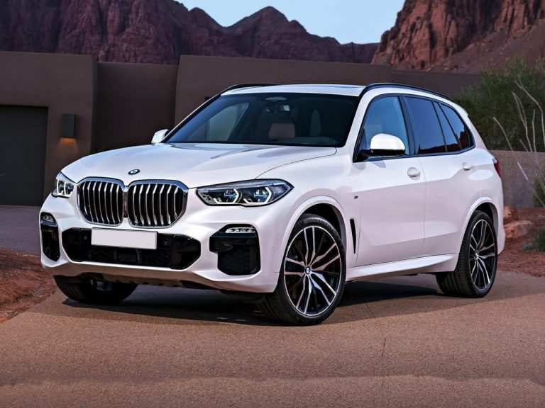 47 Gallery of 2019 Bmw Sierra Horsepower Price and Review by 2019 Bmw Sierra Horsepower