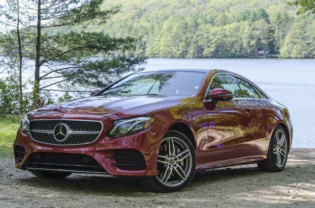 48 Concept of Mercedes 2019 E Class Price Spesification by Mercedes 2019 E Class Price