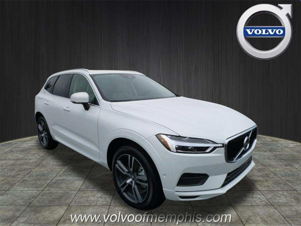 48 Gallery of New Volvo Models 2019 Redesign and Concept with New Volvo Models 2019