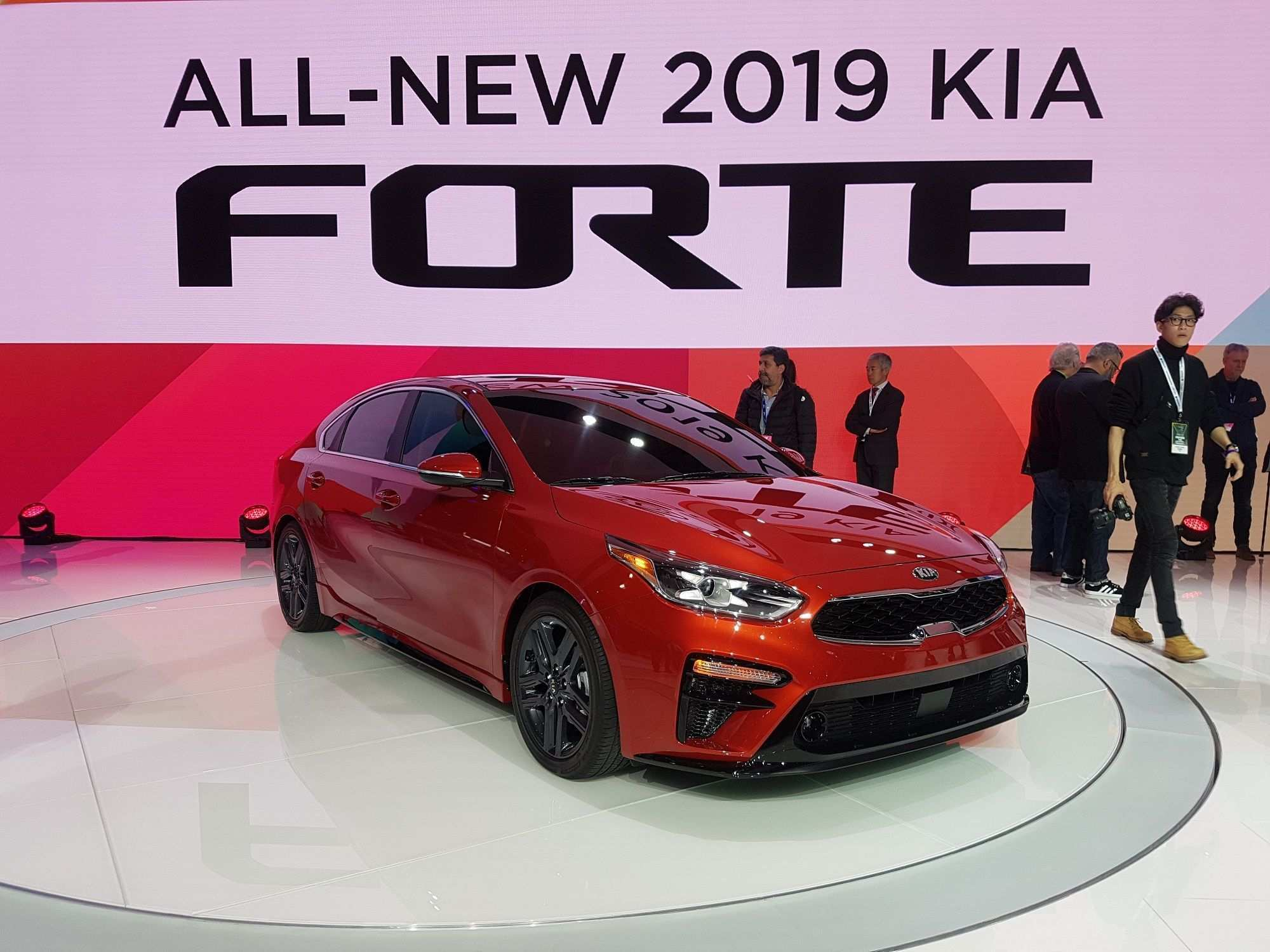 48 The Kia 2019 Mexico Images for Kia 2019 Mexico