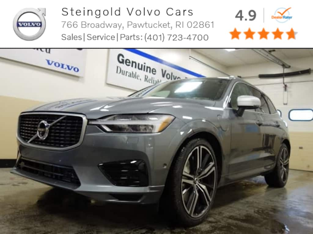 49 Best Review Volvo Xc60 2019 Osmium Grey Ratings for Volvo Xc60 2019 Osmium Grey