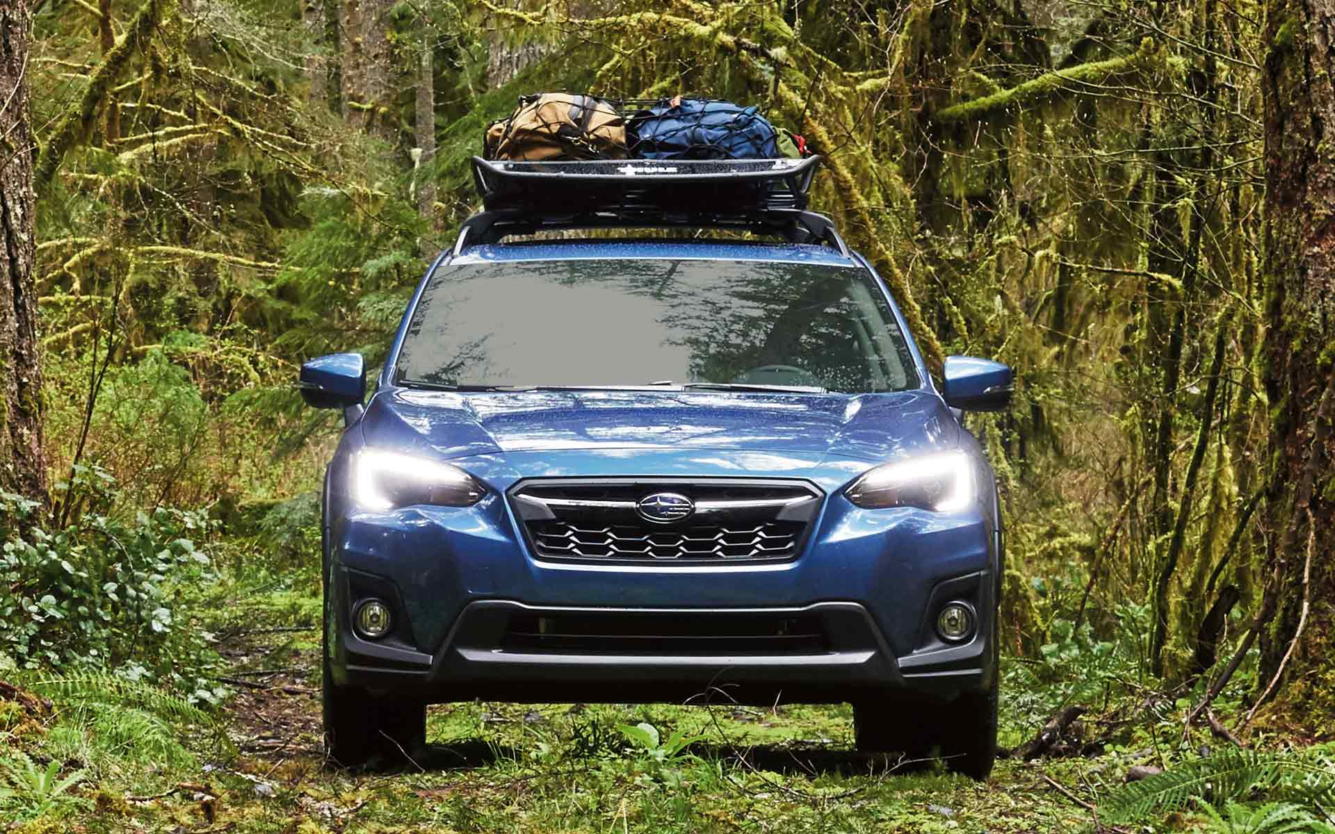 49 New Subaru Xv 2019 New Review by Subaru Xv 2019