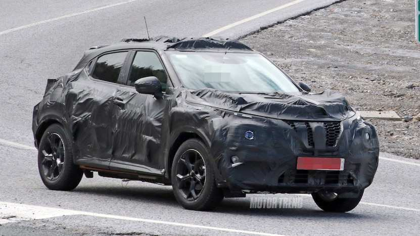 49 The 2019 Toyota Sequoia Spy Photos New Concept by 2019 Toyota Sequoia Spy Photos