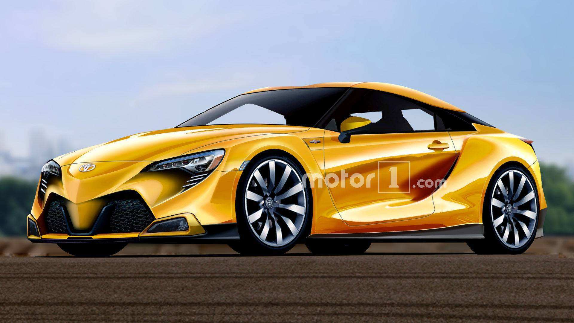 50 Great 2019 Toyota Brz Reviews by 2019 Toyota Brz