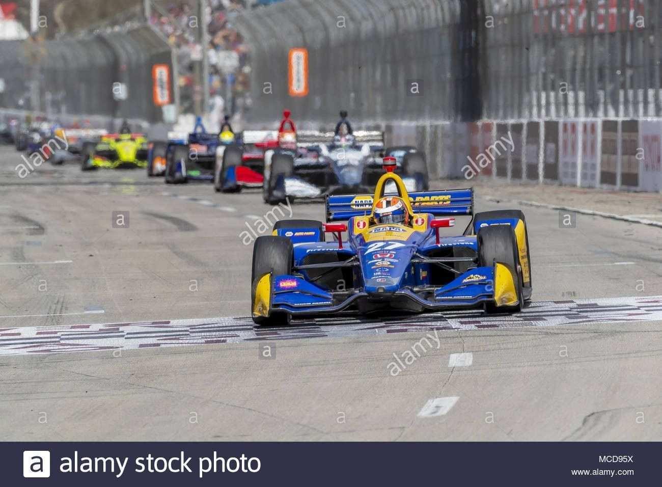 50 Great Toyota Grand Prix 2019 History by Toyota Grand Prix 2019