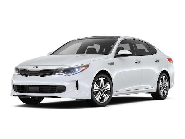 50 New Kia 2019 Hybrid Price with Kia 2019 Hybrid