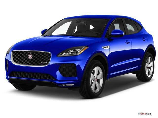 50 The E Pace Jaguar 2019 Reviews for E Pace Jaguar 2019