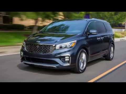 50 The Kia 2019 Mexico Configurations for Kia 2019 Mexico