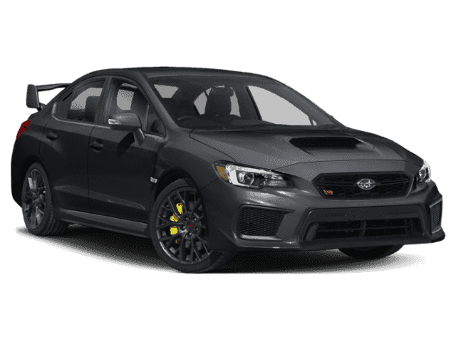 51 Best Review 2019 Subaru Impreza Wrx Style for 2019 Subaru Impreza Wrx