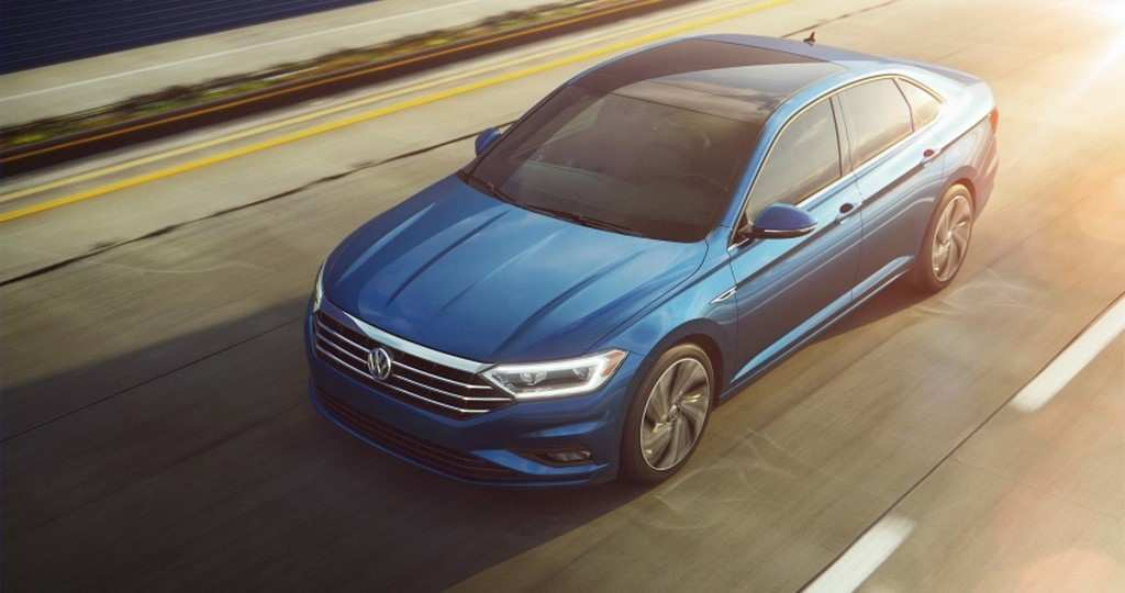51 Concept of Volkswagen Jetta 2019 India Pricing for Volkswagen Jetta 2019 India