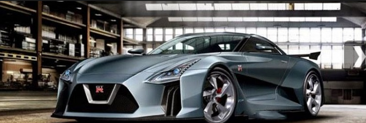 51 Gallery of Nissan Gtr 2019 Top Speed Price and Review by Nissan Gtr 2019 Top Speed