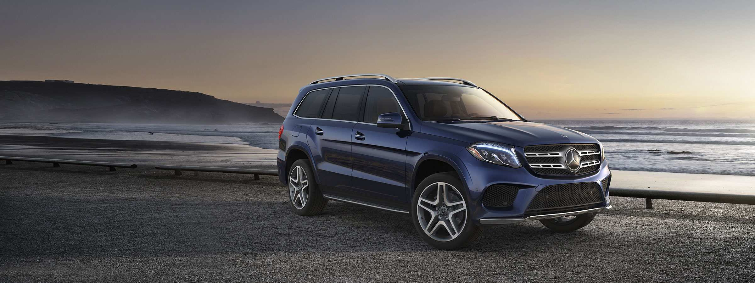 51 New Gls Mercedes 2019 First Drive by Gls Mercedes 2019
