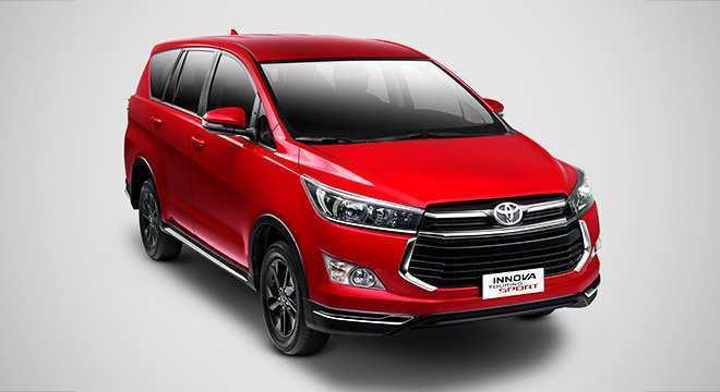 51 The Toyota Innova 2019 Philippines Prices for Toyota Innova 2019 Philippines