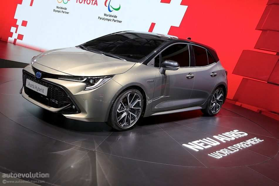 51 The Toyota Yaris 2019 Interior Engine with Toyota Yaris 2019 Interior