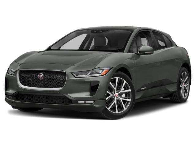 52 All New 2019 Jaguar I Pace Price Wallpaper with 2019 Jaguar I Pace Price