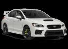 52 Best Review 2019 Subaru Sti Engine for 2019 Subaru Sti