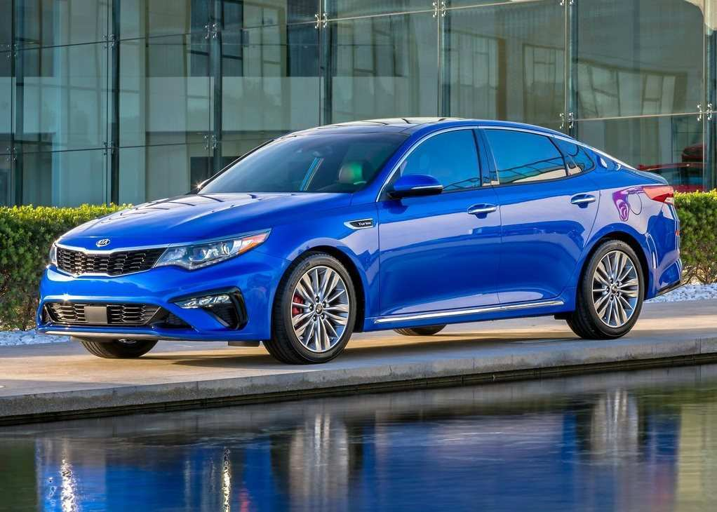 52 Gallery of Kia Optima 2019 Price In Qatar Spy Shoot for Kia Optima 2019 Price In Qatar