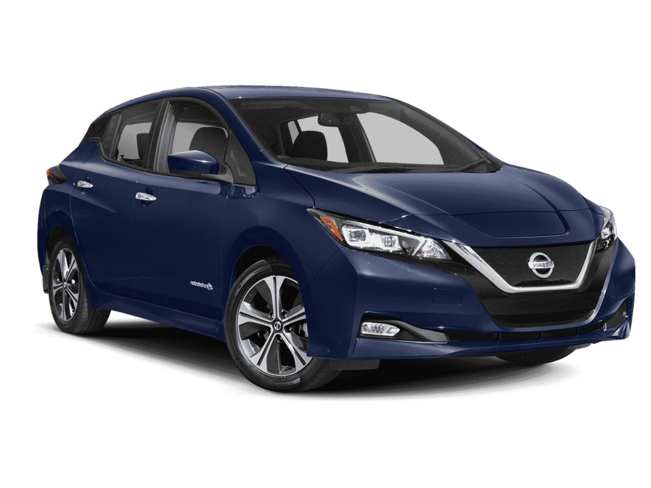 52 New Nissan Electric 2019 Specs and Review by Nissan Electric 2019