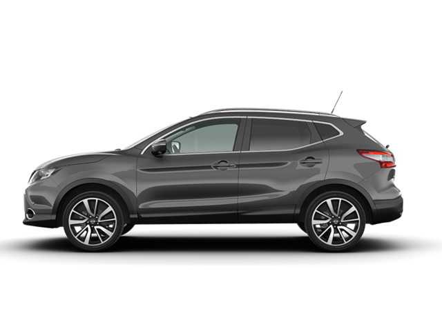 52 The Nissan Qashqai 2019 Redesign with Nissan Qashqai 2019