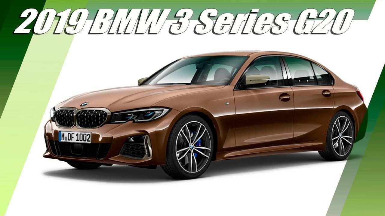 53 The 2019 Bmw Sierra Concept Price and Review with 2019 Bmw Sierra Concept