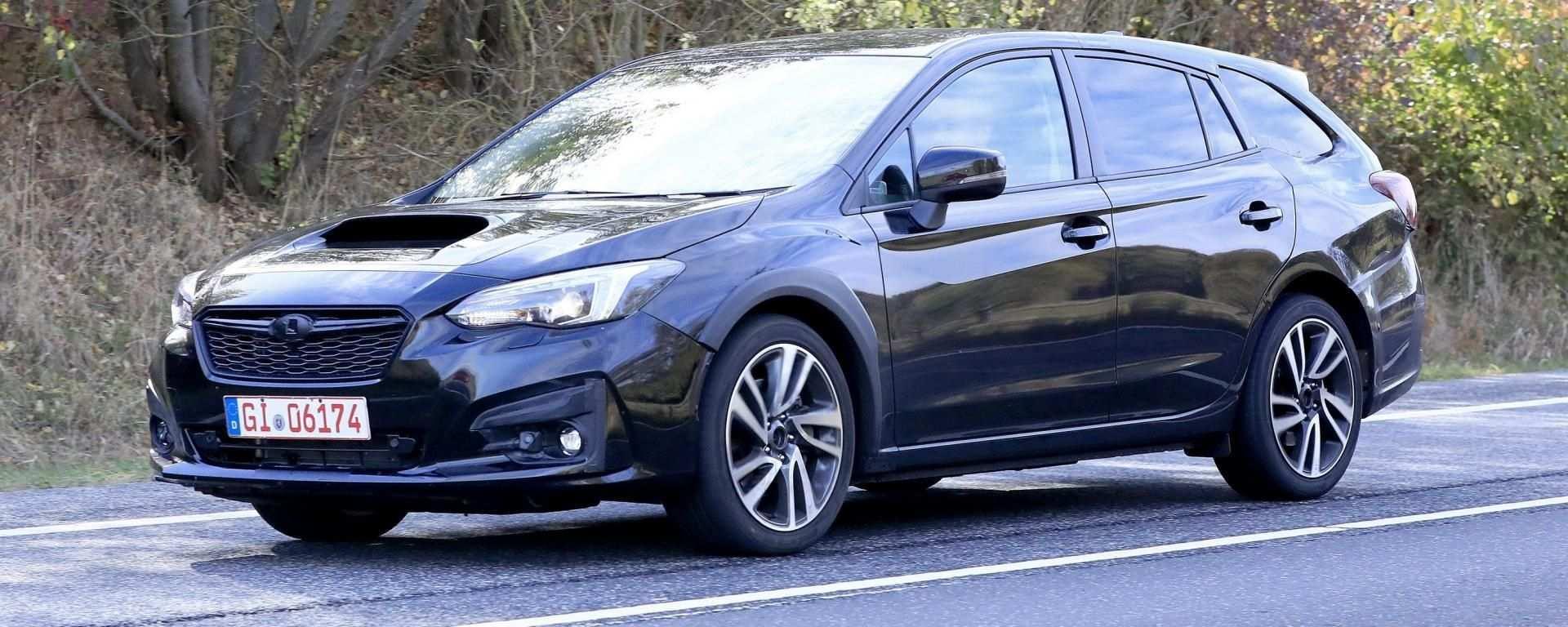 54 New Novita Subaru 2019 Images by Novita Subaru 2019