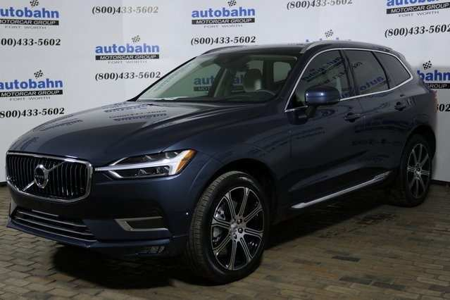 55 The 2019 Volvo Inscription Pictures with 2019 Volvo Inscription