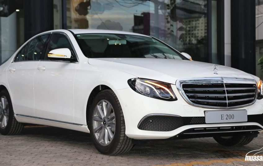 56 Best Review E200 Mercedes 2019 Photos by E200 Mercedes 2019