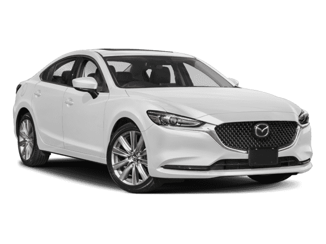 56 Concept of Mazda 6 2019 White Speed Test for Mazda 6 2019 White
