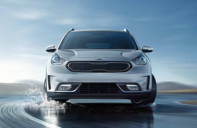 56 Gallery of Kia Lineup 2019 Specs by Kia Lineup 2019