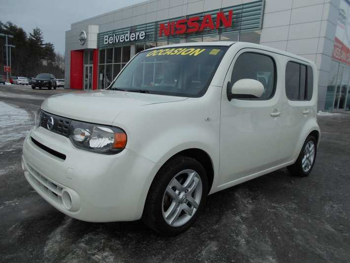 56 Great Nissan Cube 2019 Engine with Nissan Cube 2019