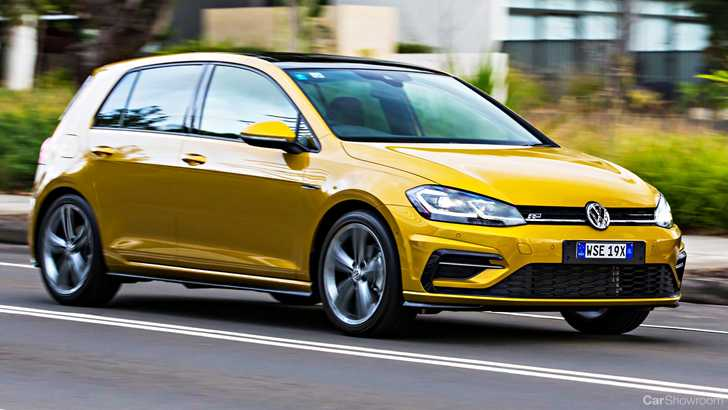 57 All New Volkswagen Lineup 2019 Configurations with Volkswagen Lineup 2019