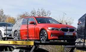 57 Best Review 2019 Bmw Pro Tailgate Research New by 2019 Bmw Pro Tailgate