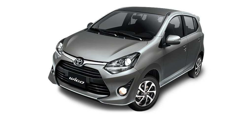 57 Best Review Toyota Wigo 2019 Philippines History by Toyota Wigo 2019 Philippines