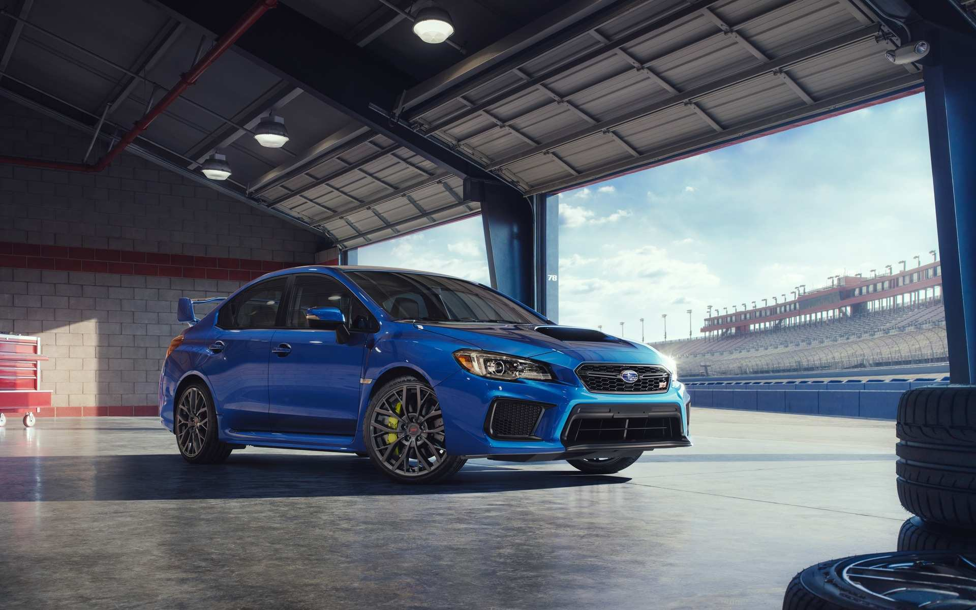 57 Gallery of 2019 Subaru Raiu Research New by 2019 Subaru Raiu