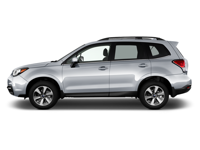 57 New Dimensions Of 2019 Subaru Forester Photos for Dimensions Of 2019 Subaru Forester