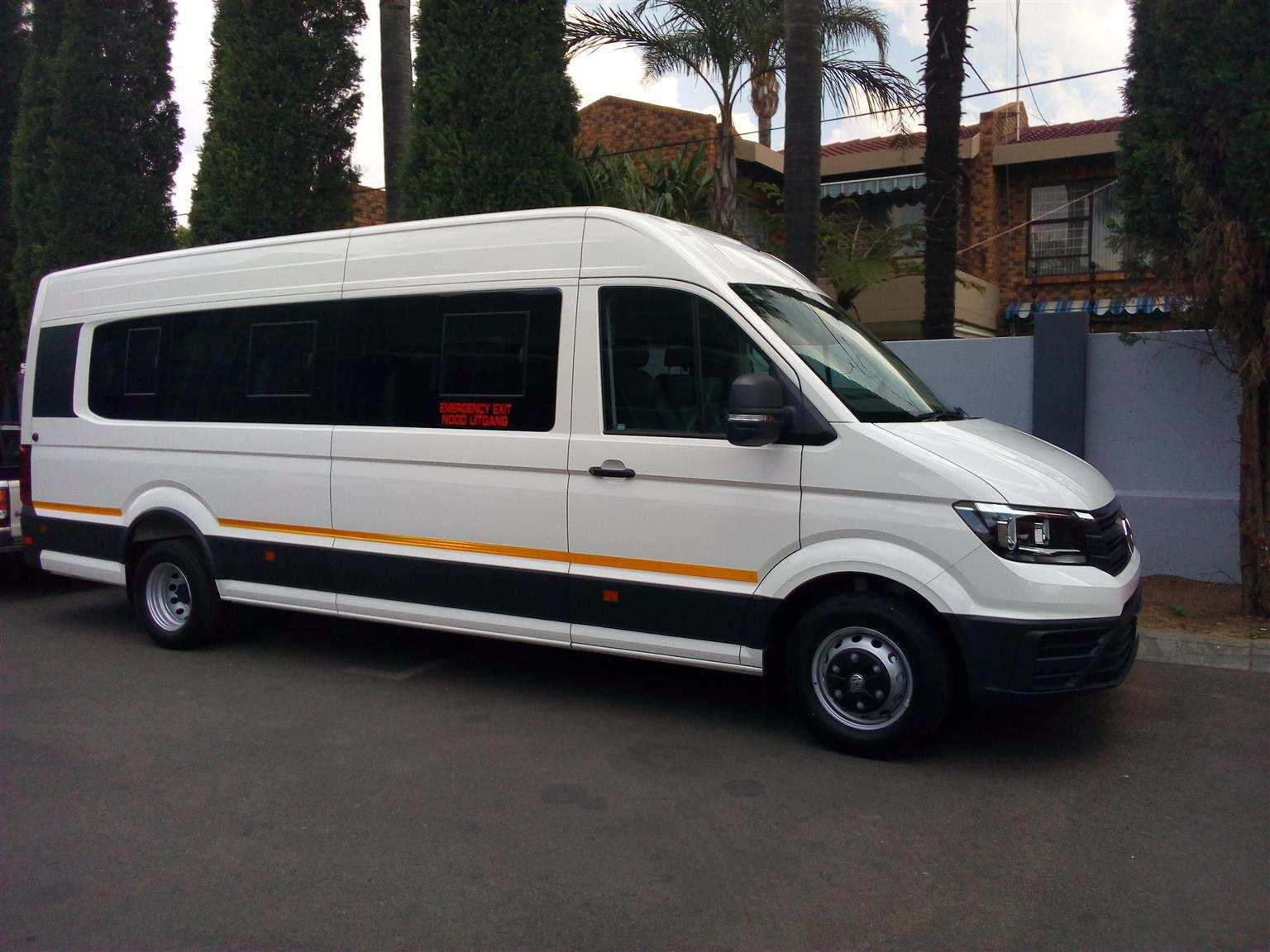 58 Best Review Volkswagen Crafter 2019 Specs and Review by Volkswagen Crafter 2019