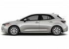 58 Gallery of Toyota Gli 2019 New Review with Toyota Gli 2019