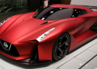 58 Great Nissan Gtr 2019 Top Speed Images with Nissan Gtr 2019 Top Speed